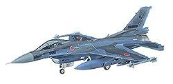 1/48 三菱 F-2A #PT27