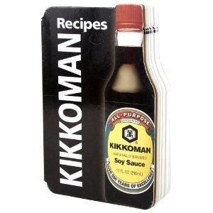 kikkoman-recipes