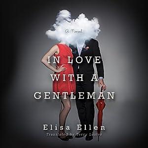 In Love with a Gentleman Audiobook