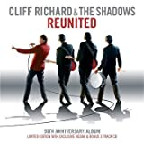Reunited (2CD Limited Edition)by The Shadows