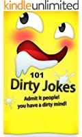 101 Dirty Jokes (English Edition)