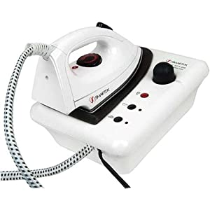 Smartek ST-X100N Pressure Iron and Steamer