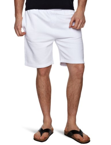 Henri Lloyd Kemper Men's Shorts Bright White X-Large