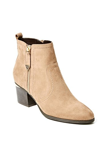GUESS Kelyn Ankle Booties