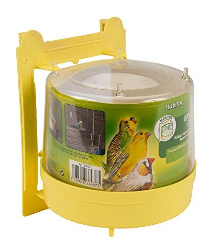 aime baignoire molitor pour oiseau mod le al atoire 4 00. Black Bedroom Furniture Sets. Home Design Ideas
