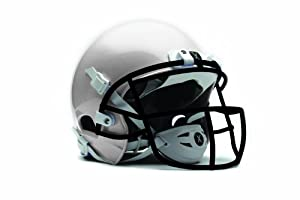 Xenith X2 Youth Custom Football Helmet by Xenith