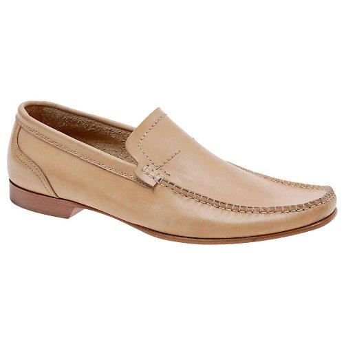Cheap ALDO Ban – Clearance Men Casual Shoes (B001W80H3E)