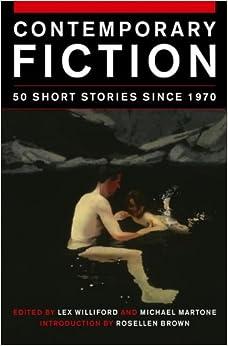 Modern erotic romance short stories online
