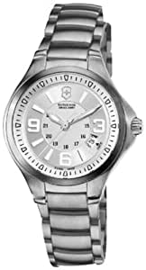 Victorinox Swiss Army Watch 241469