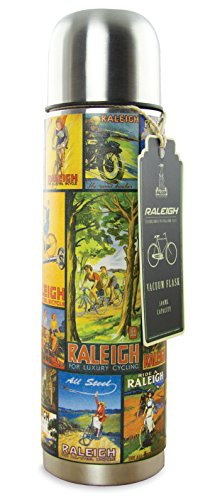 Raleigh - Thermos