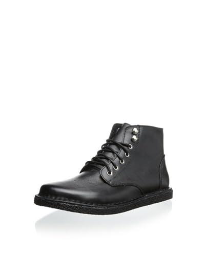 Generic Surplus Men's Ledger Crepe Boot