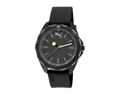 para-hombre-puma-pu103421005-active-todos-los-negro-carrete-de-pesca-3hd-reloj