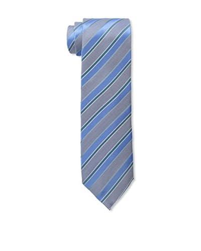 Vince Camuto Men's Cooling Stripe Tie