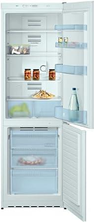 Balay 3KF1061T Réfrigérateur 221 L A+ Blanc