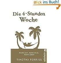 Timothy Ferriss (Autor), Christoph Bausum (Übersetzer)  355 Tage in den Top 100 (291)Neu kaufen:   EUR 9,99 75 Angebote ab EUR 6,83