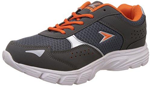 Power-Mens-Xavi-Running-Shoes