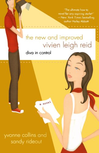 Image of The New and Improved Vivien Leigh Reid: Diva in Control