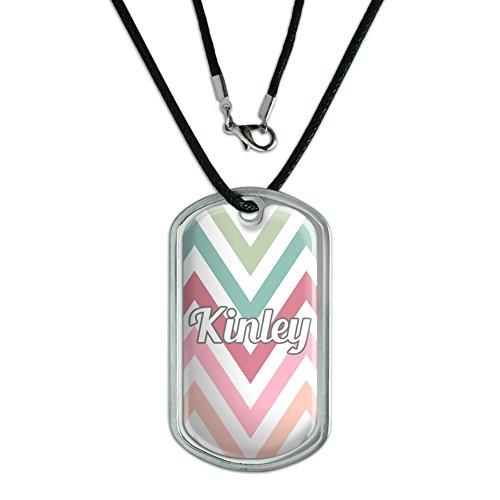 dog-tag-pendant-necklace-cord-names-female-ke-ki-kinley