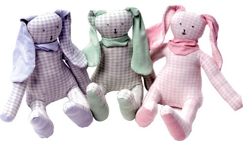 Fair Trade Baby Products front-747864