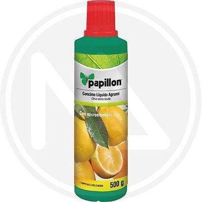 engrais-liquide-pour-agrumes-05-kg-universel-fleurs-arbustes-concimi-papillon