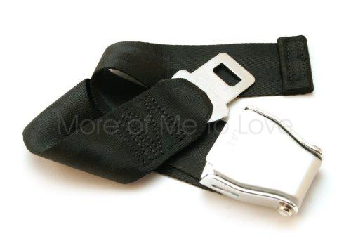 airplane-seat-belt-extender-fits-jetblue-airways