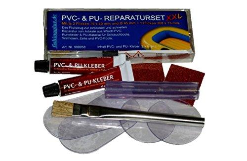 Die Beste Mini Iso Stecker Buchse Reparatur Set 20 Polig