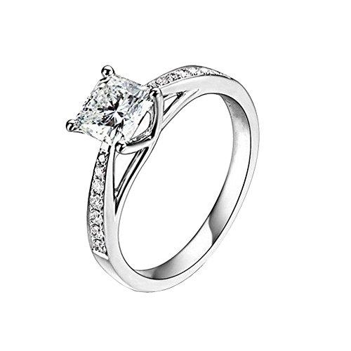 moda-elegante-personalita-argento-intarsiato-zircone-piazza-per-la-sposa-cerimonia-nuziale-anello-15
