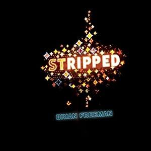 Stripped | Livre audio