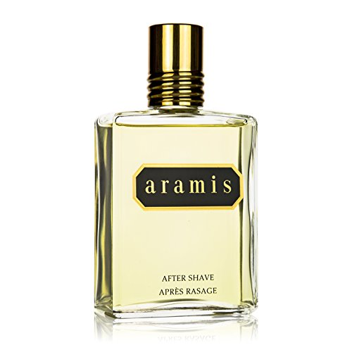 Aramis Classic pour Homme Aftershave - Dopobarba 120 ml Uomo
