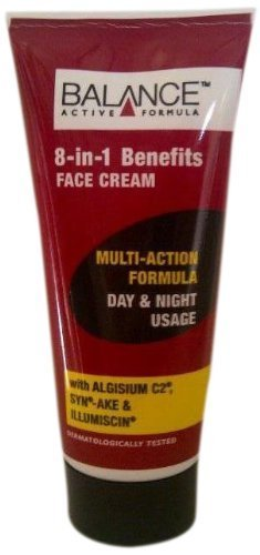 brodie-and-stone-international-balance-active-formula-8-in-1-benefits-face-cream-50ml-by-brodie-ston