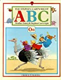 The Stephen Cartwright ABC (0746004346) by Heather Amery
