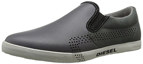 diesel-mens-rikklub-e-klubb-on-fashion-sneakerpewter-105-m-us