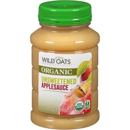 Internet Postings about Whole Foods and Wild Oats