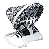 Versailles Infant Rocker