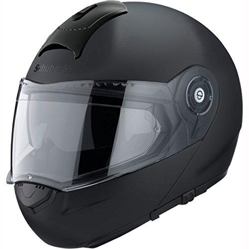 C3-Basic-negro-mate
