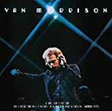 Van Morrison It's Too Late to Stop Now [VINYL]