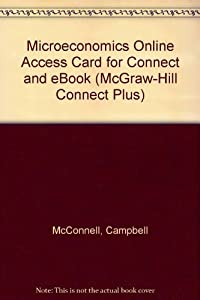 Access Code Connect Card for McGraw Hill Guide: Writing for College, Writing for Life [McGraw Hill] on modestokeetonl4jflm.gq *FREE* shipping on qualifying offers. Access code for English Composition plus1/5(5).