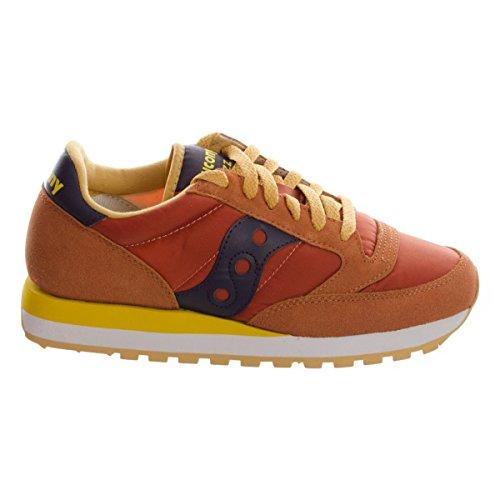 scarpa-donna-saucony-jazz-o-w-1044-37-uk-4-379-burnt-orange-mainapps