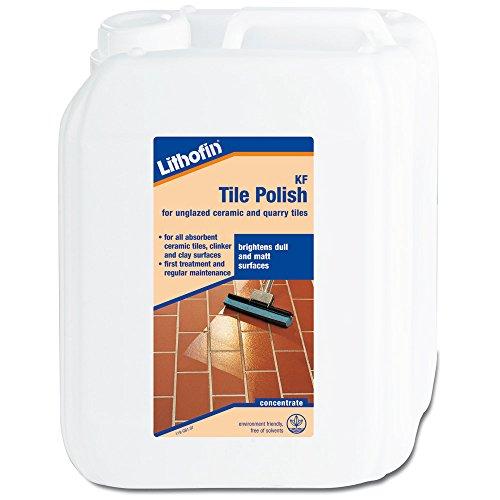 lithofin-kf-tile-polish-glossy-film-for-quarry-tile-floors-5ltr