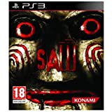 Saw: The Video Game (PS3)