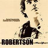 echange, troc Robertson - Favorite People
