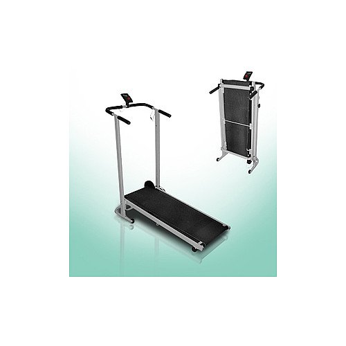 reviews rt1000 reebok treadmill