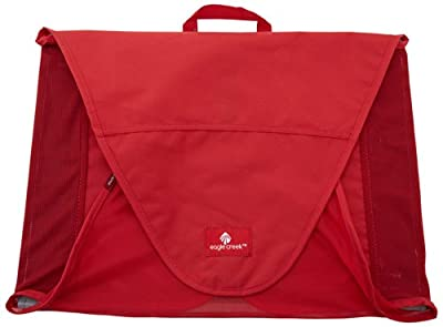 Eagle Creek Travel Gear Pack-It Garment Folder Large