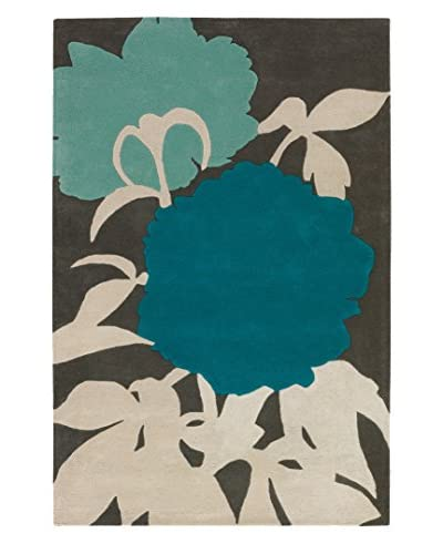 Bunker Hill Rugs Thomas Paul Hand-Tufted Designer Rug