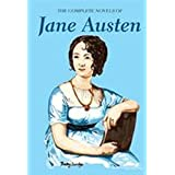 The Complete Novels of Jane Austen (Wordsworth Special Editions)by Jane Austen