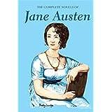 """The Complete Novels of Jane Austen (Special Edition Using)von """"Jane Austen"""""""