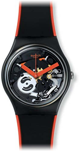 swatch-unisex-39mm-black-silicone-band-plastic-case-swiss-quartz-analog-watch-gb290