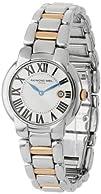 Raymond Weil Womens 5229-S5-00659 Classy Analog Watch