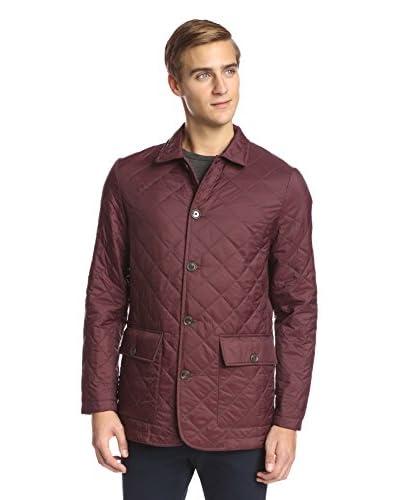 Bobby Jones Men's Quilted Sullivan Jacket