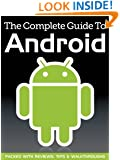 Complete Guide to Google Android
